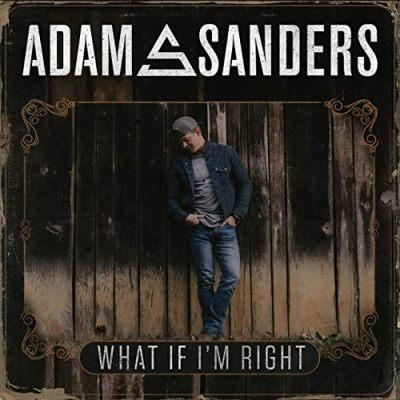 Buy What If I'm Right CD
