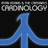 Buy Cardinology CD