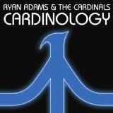 Buy Cardinology CD