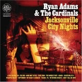 Buy Jacksonville City Nights CD