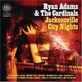 Buy Jacksonville City Nights CD