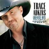 Buy American Man: Greatest Hits Vol. II CD