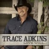 Buy Love Will... CD