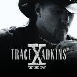Buy X (TEN) CD