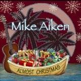 Buy Almost Christmas CD
