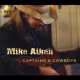 Buy Captains & Cowboys CD