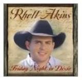 Buy Friday Night in Dixie CD