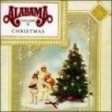 Buy Alabama Christmas Vol. 2 CD