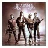 Buy Alabama Live CD