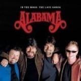 Buy In The Mood: The Love Songs CD