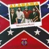 Buy Mountain Music CD