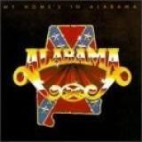 Buy My Home's In Alabama CD