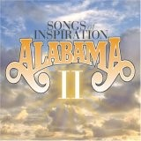 Buy Songs of Inspiration II CD
