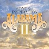 Buy Songs of Inspiration II CD