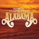 Buy Songs of Inspiration CD