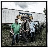 Buy Southern Drawl CD