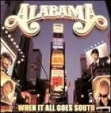 Buy When It All Goes South CD