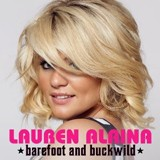 Buy Barefoot and Buckwild CD