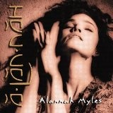 Buy A-lan-nah CD