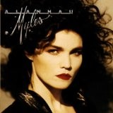 Buy Alannah Myles CD