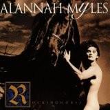 Buy Rockinghorse CD
