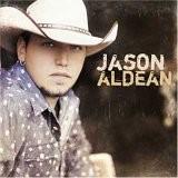 Buy Jason Aldean CD