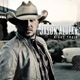 Buy Night Train CD