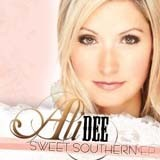 Buy Sweet Southern CD