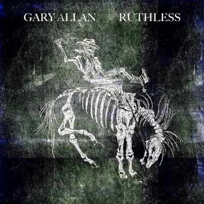 Buy Ruthless CD