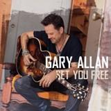 Buy Set You Free CD