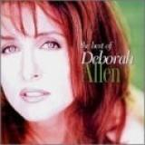 Buy Best of Deborah Allen CD
