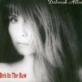 Buy Deb in the Raw CD