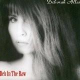 Buy Deb in the Raw CD