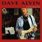 Buy Ashgrove CD