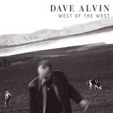 Buy West of the West CD
