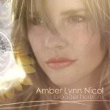 Buy Broader Horizons CD