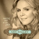 Buy Coming Out of the Pain CD