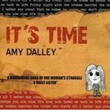 Buy It's Time CD