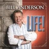 Buy Life! CD