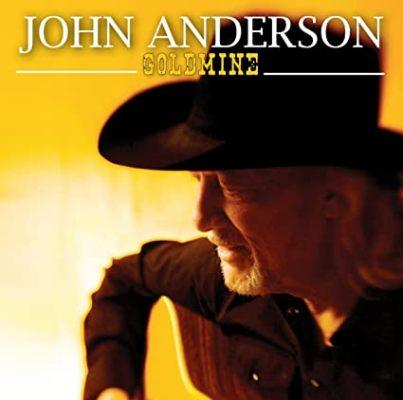 Buy Goldmine CD