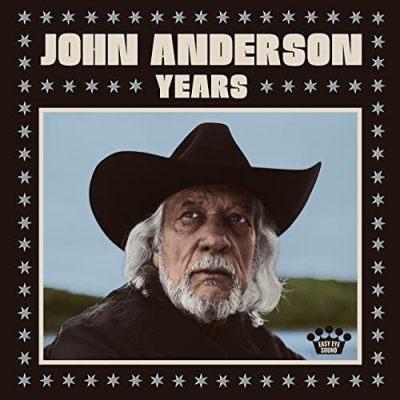 Buy Years CD