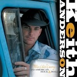 Buy Three Chord Country and American Rock & Roll CD