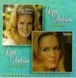 Buy Golden Classics Edition CD