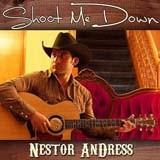 Buy Shoot Me Down CD
