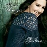 Buy Believe CD