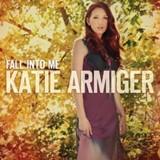 Buy Fall Into Me CD