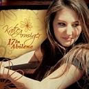 Buy Katie Armiger CD
