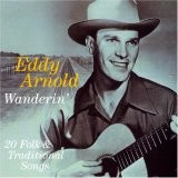 Buy Wanderin' CD