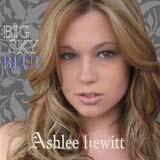 Buy Big Sky Blue CD