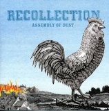 Buy Recollection CD